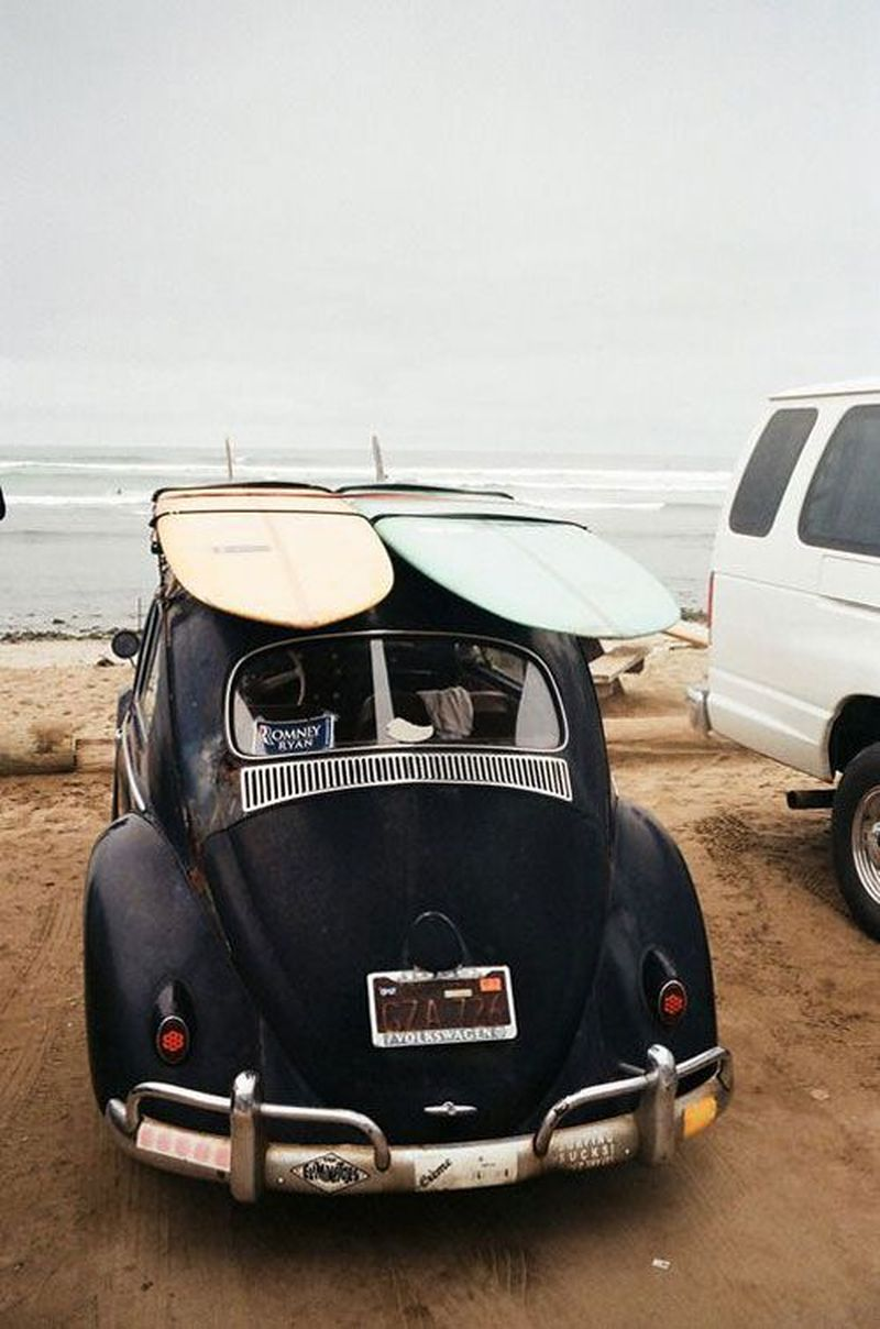 image: Lets go to the beach each! by mordovas