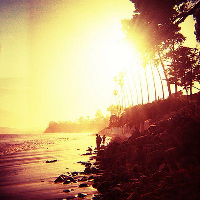 image: Summer!!! by popy-blasco