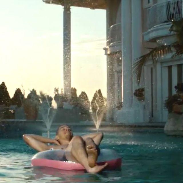 video: Ed Sheeran - Don't by muso_de_la_musica
