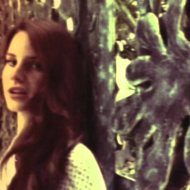 video: SUMMERTIME SADNESS by reptilia