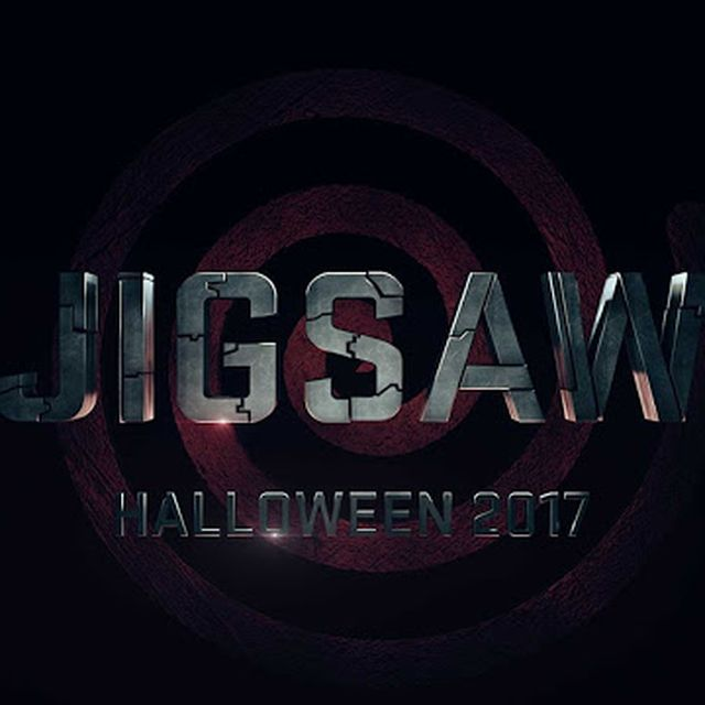 image: Jigsaw 2017 Movie Review by iptorrents