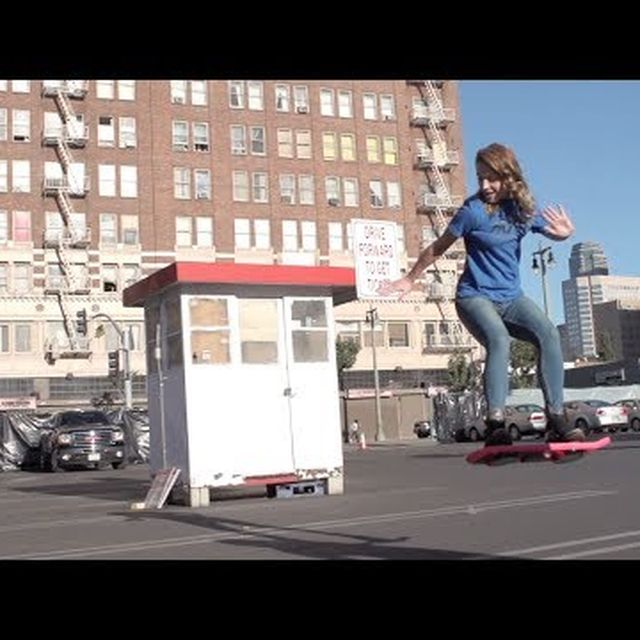 video: WANT!!!!! by matiasdumont