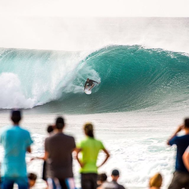 image: exhilaration by mickfanning