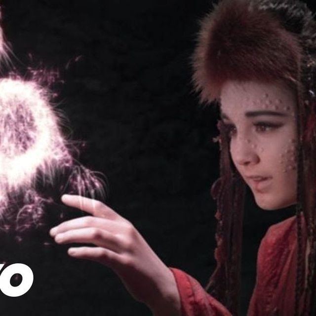 video: Of Monsters and Men - King And Lionheart by annable