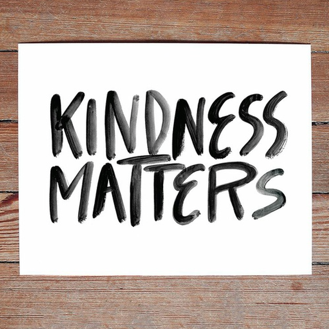 image: MATTERS by helpers
