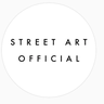 streetart_official's avatar