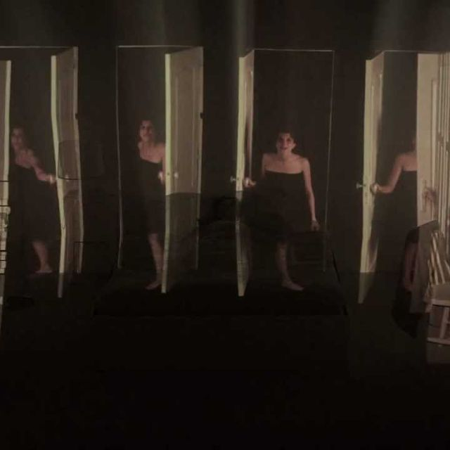 video: Sophie Maurin - Far Away (clip officiel) by annable