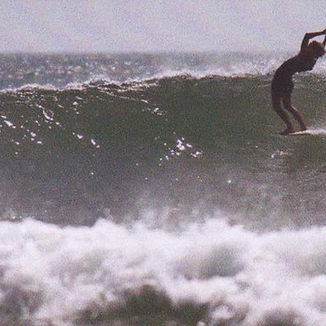video: 10 Days in Central America by GuillePedreiro