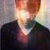 heyhurricane's avatar