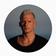 brendonhayward's avatar