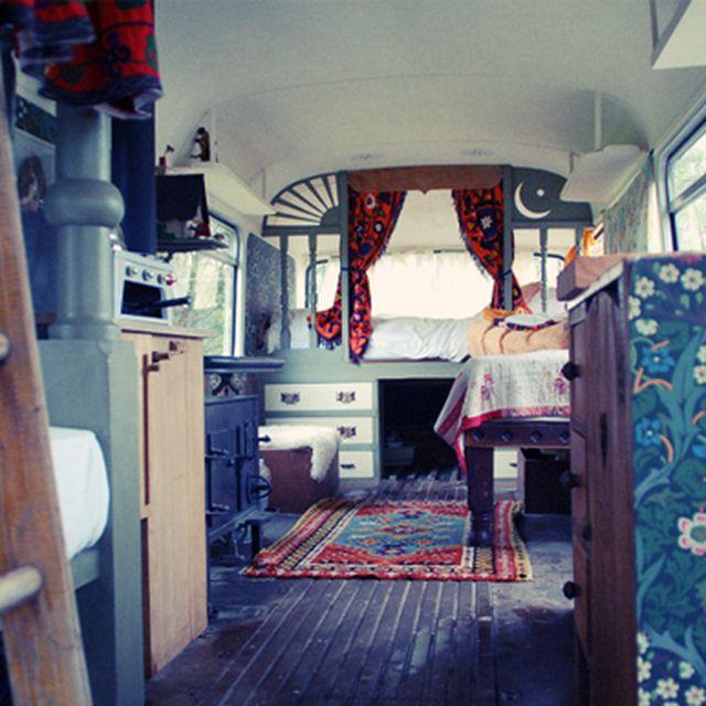 image: caravana by marinaperezcimas