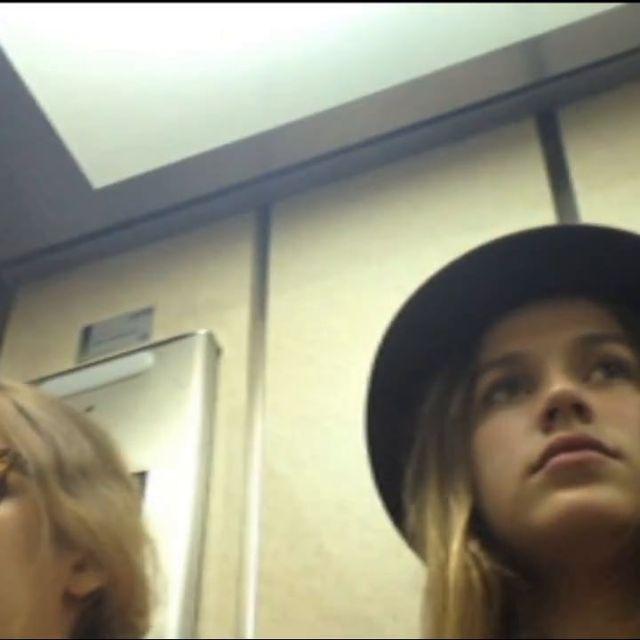 video: Short Film on Vimeo by paumadness