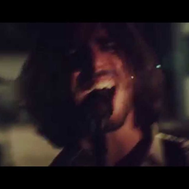 video: The Ivory Maze  -  Avalon by future2016