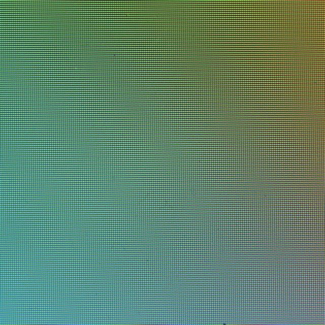 image: k ase con la screen by alejandronieto