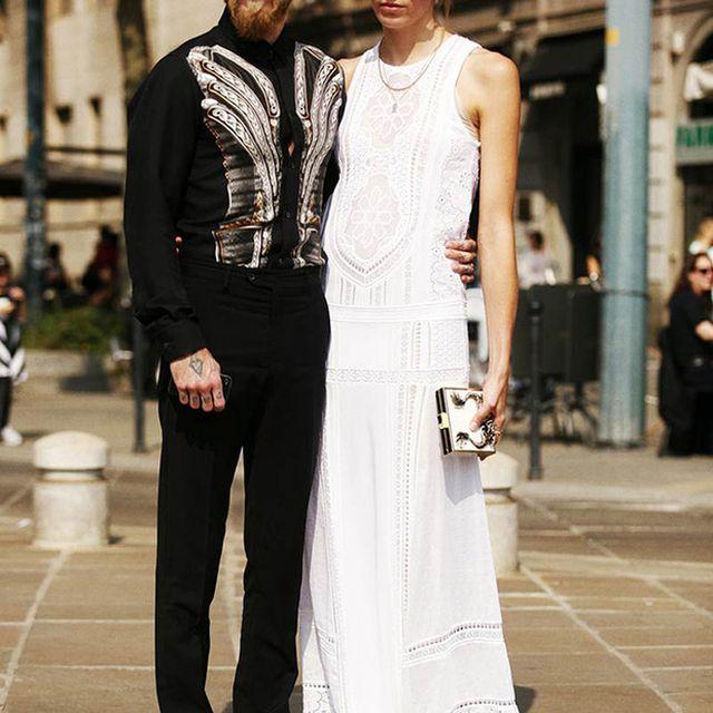 image: Justin & Veronika by anafeliucatala