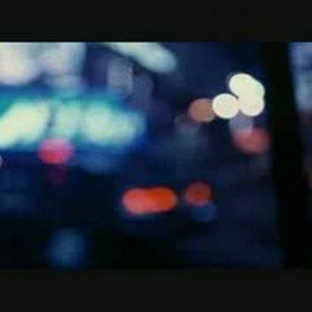 video: Elliott Smith - Angeles by somewhereiwouldliketolive