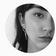 adrianaroslin's avatar