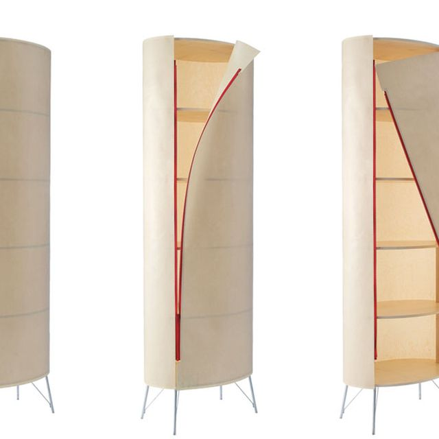 image: 'ZIP' Cupboard, Denmark 2002 by martinvazquez