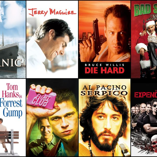 image: Download online movies for free by shubhneet