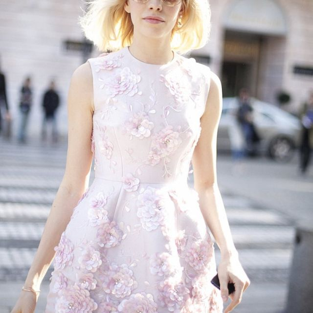 image: ROMANTIC DRESS by byanaleon