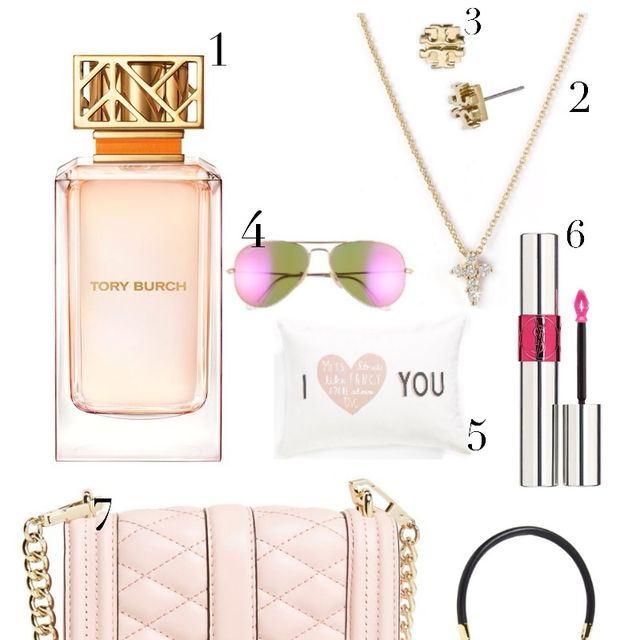 post: Valentine's Day Gifts by katherin