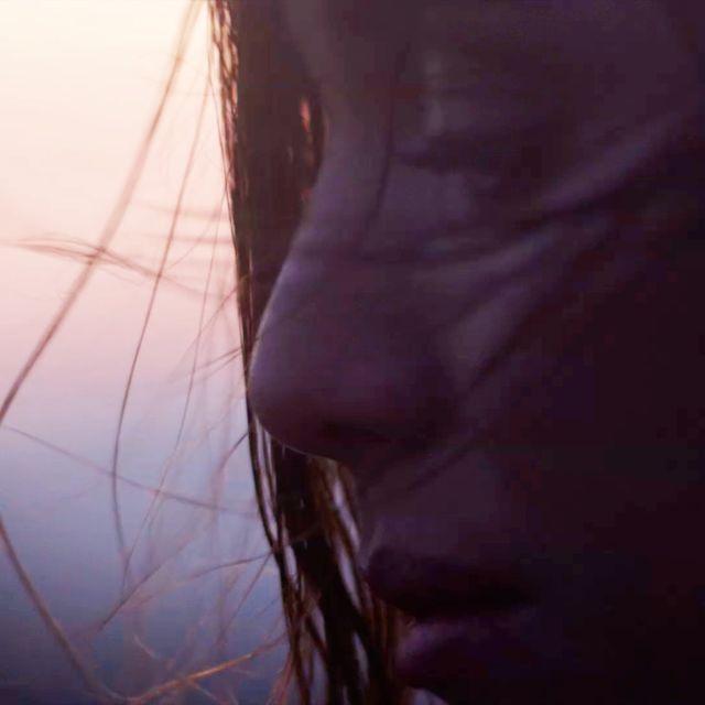 video: Lykke Li - I Never Learn by almu