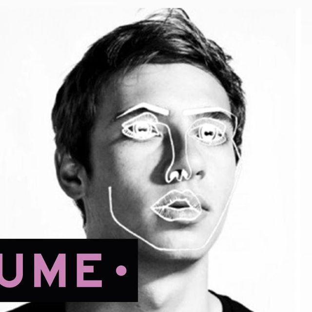 video: Disclosure - You & Me (Flume Remix) by jimmi