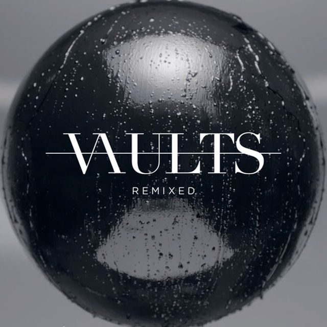 music: Vaults by incalling