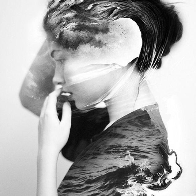image: MATT WISNIEWSKI PHOTOGRAPH by isabianchi