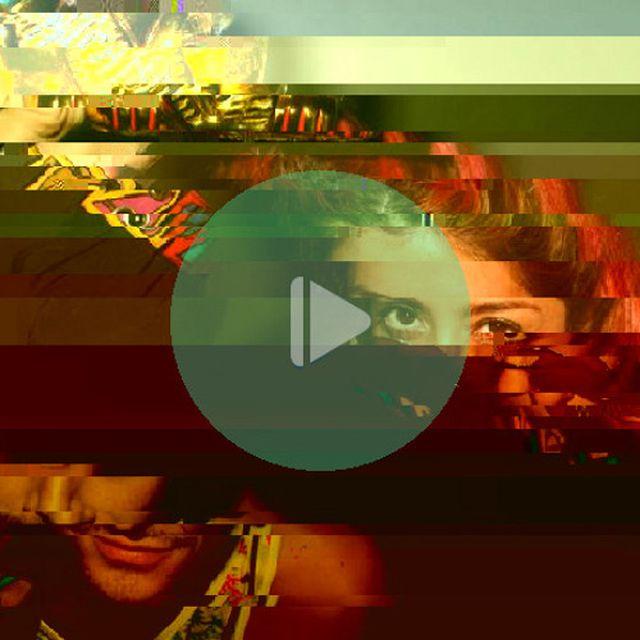 music: WH?T I§ LØV? ? by lolizazou