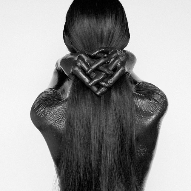 image: dark by fidalgo
