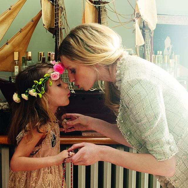 image: I love you Mom! by rmuinelo