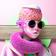antonitudisco's avatar
