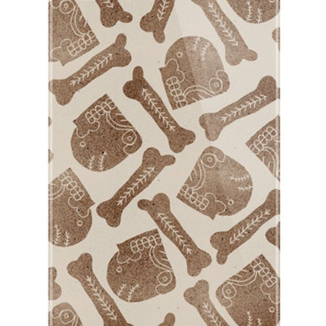 image: · CALACAS · PHONE CASE BY MAPYDH by mapydh