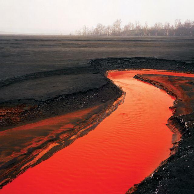 image: Nikel Mines by diegotoast