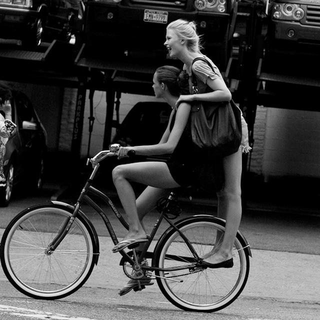 image: Hop on by barambarri
