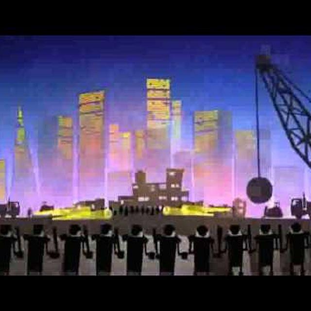 video: Guía: 5 pasos para realizar un desalojo forzoso by betterworld