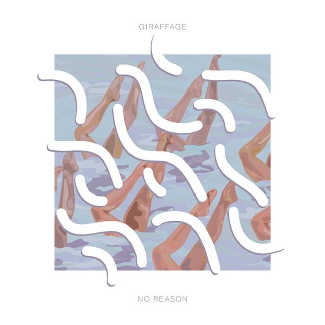 music: Morning Vibes: Giraffage - No Reason by middleoftheatlantic
