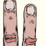 silvia-pacho-3's avatar