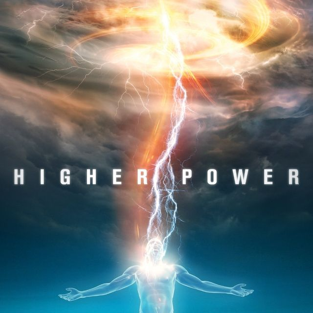 image: Download Higher Power 2018 by natalia88