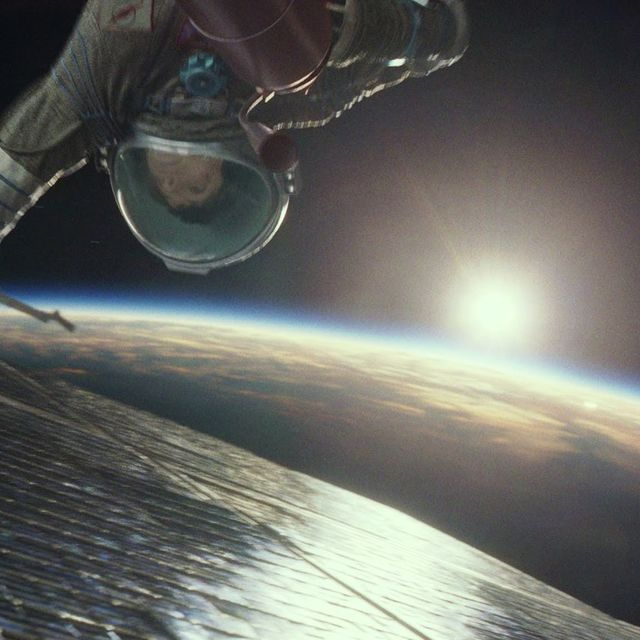 video: Gravity - Official Main Trailer by stiina