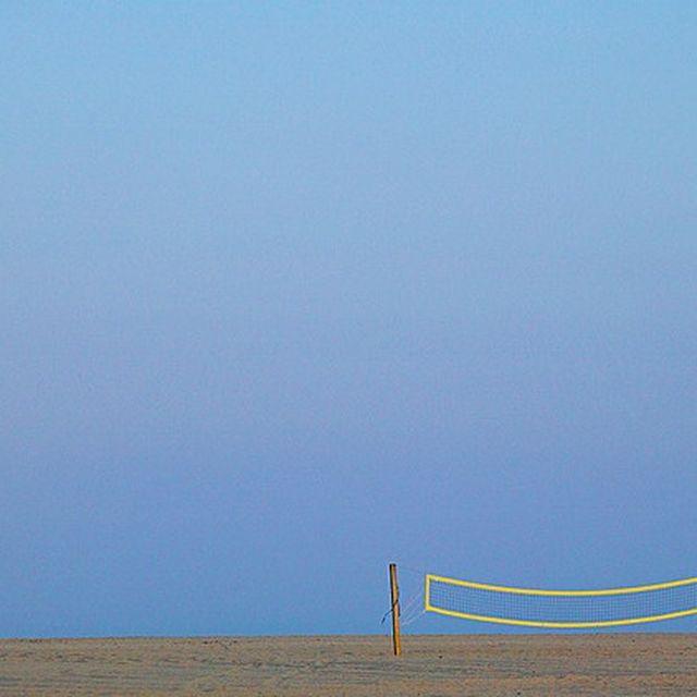 image: SUMMER IS COMING by csantamarina