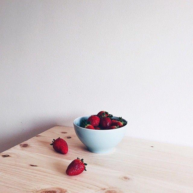 image: Bon dia by anna_salvadoraro