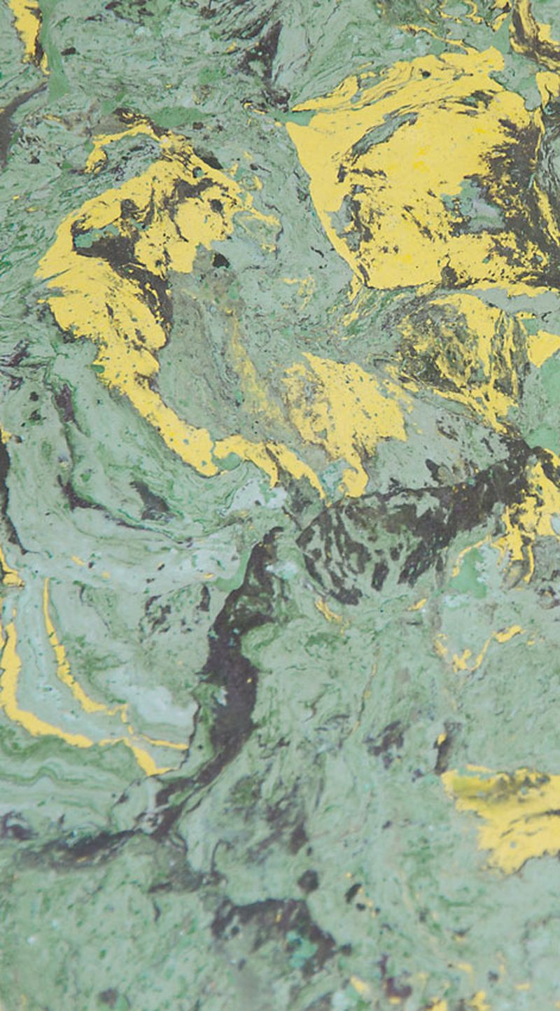 image: TEXTURE - MARBLE PLATEAU by pucalpa