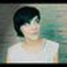 meryjouscc's avatar