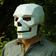 nordic_blackwhite's avatar