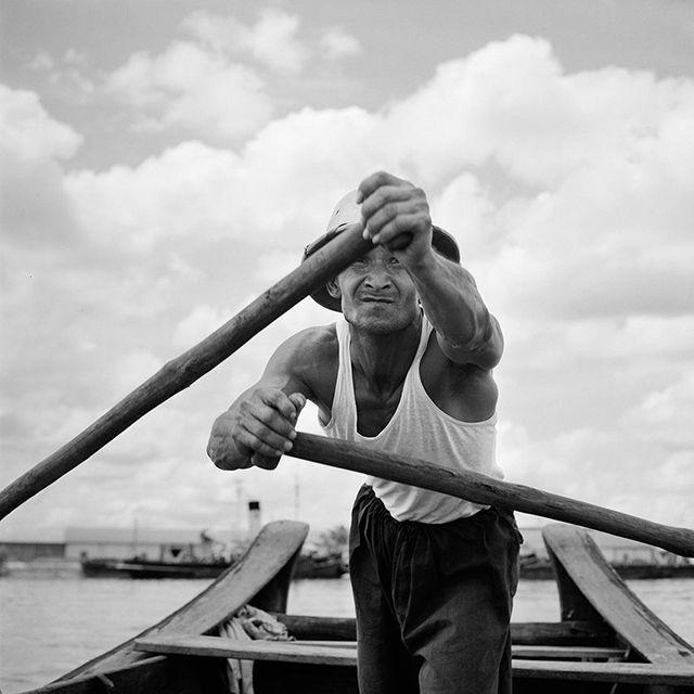 image: Vivian Maier by marinaperezcimas