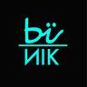 binik's avatar