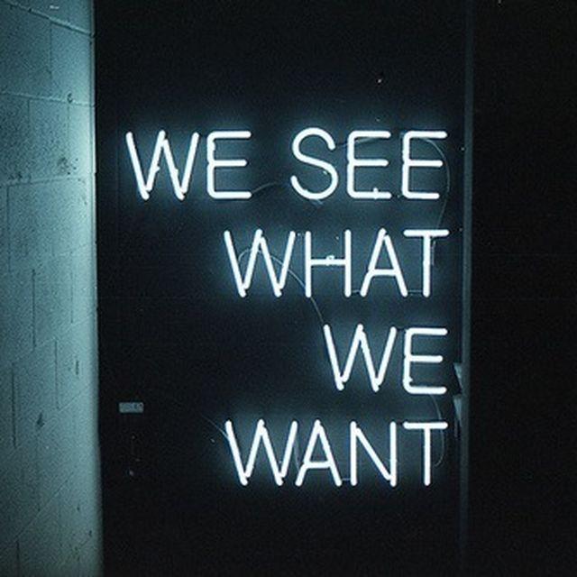 image: WE DO... by lightbulb
