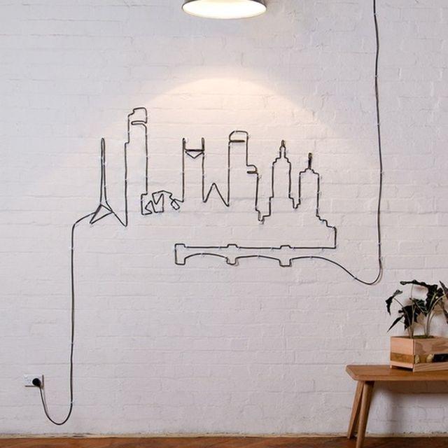 image: DIY Design by missatlaplaya